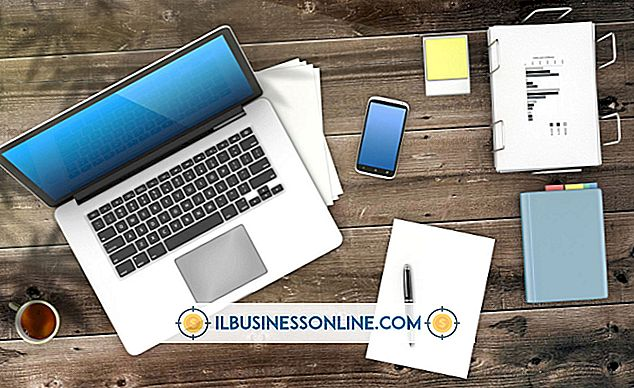 Categoría tipos de negocios para comenzar: Cómo obtener ayuda del gobierno para iniciar un negocio basado en el hogar