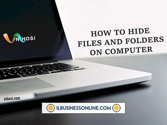 श्रेणी कारोबार शुरू करने के प्रकार: एंकर का URL कैसे छुपाएं