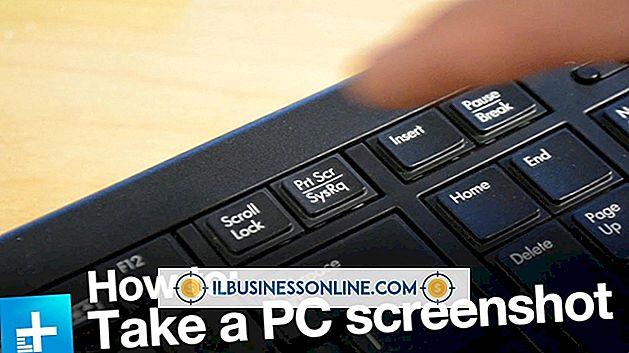 पीसी स्क्रीन शॉट लेने के आसान तरीके