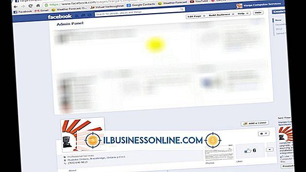 कारोबार शुरू करने के प्रकार - फेसबुक फैन पेज से अनसब्सक्राइब कैसे करें