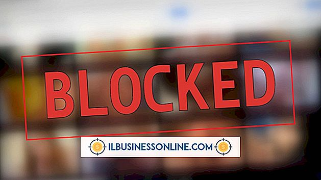कारोबार शुरू करने के प्रकार - URL तक पहुंच को कैसे अनब्लॉक करें
