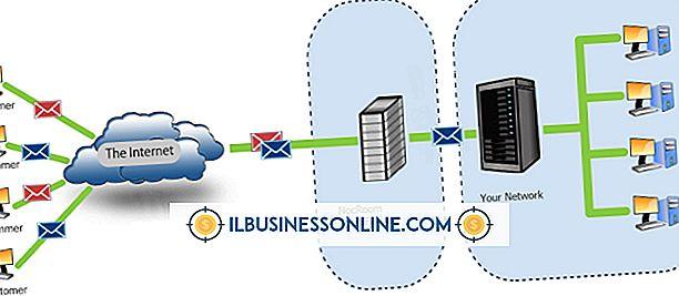 Categoría tipos de negocios para comenzar: Cómo verificar que un servidor SMTP de correo está funcionando
