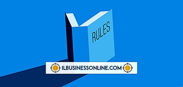 Categoria tipos de empresas para começar: Requisitos de Documentação da Agência de Assistência Médica Domiciliar