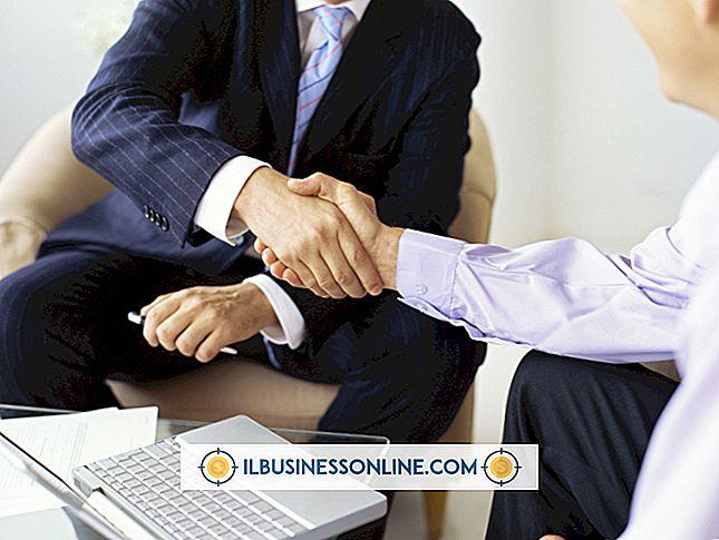 Categorie soorten bedrijven om te starten: Hoe kan een vrouw geld opsteken voor een bedrijf als ze een slechte kredietwaardigheid heeft?
