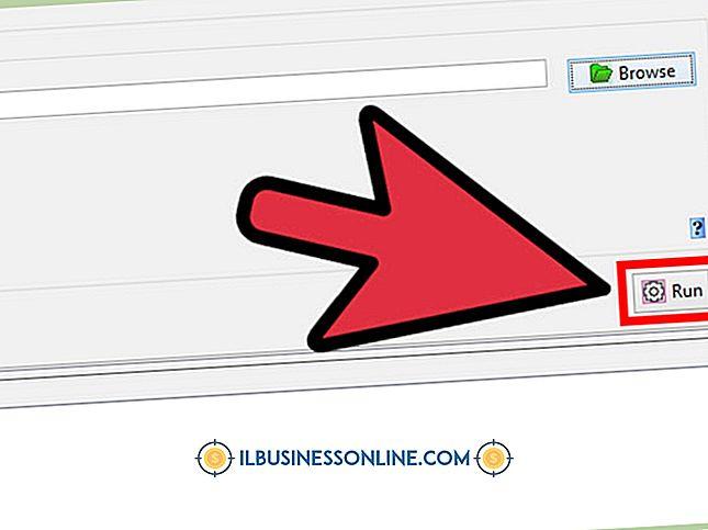 Kategori typer virksomheder at starte: Hvilke dokumenter har jeg brug for at starte en ny virksomhed?