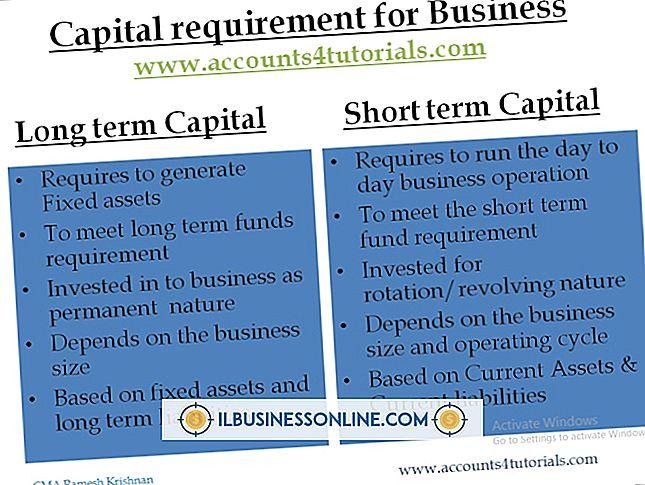 कार्यशील पूंजी की संरचना को प्रभावित करने वाले कारक क्या हैं?