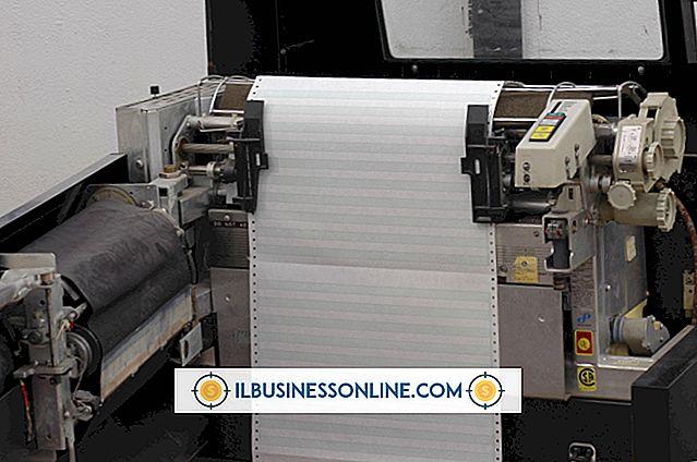 कारोबार शुरू करने के प्रकार - किस प्रकार का प्रिंटर एक ड्रम का उपयोग करता है?