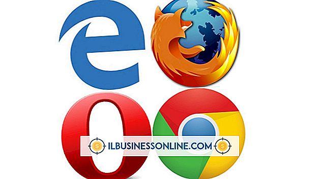 सबसे तेज़ इंटरनेट ब्राउज़र कौन बनाता है?