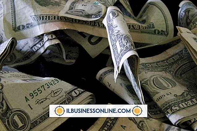 Was ist ein gutes Geschäft, um mit so gut wie keinem Geld zu beginnen?