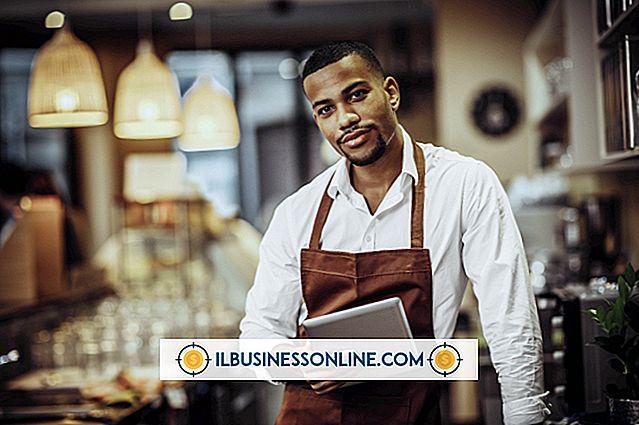 रेस्तरां मालिकों के लिए चुनौतियां क्या हैं?