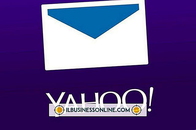 วิธีส่งต่อ Apple Mail ไปยัง Yahoo