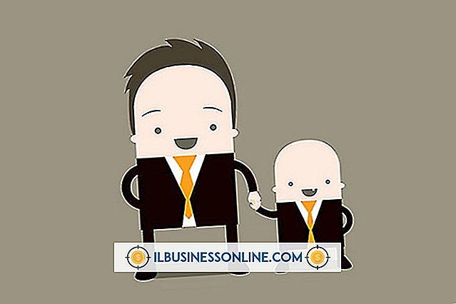 कारोबार शुरू करने के प्रकार - घर से शुरू करने के लिए व्यवसाय के प्रकार