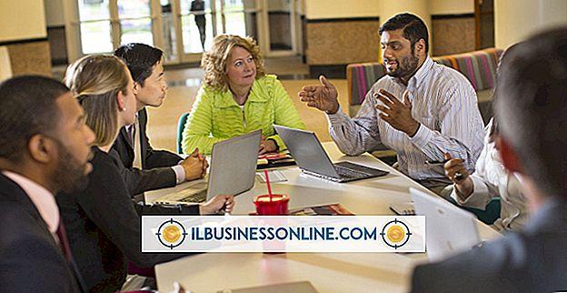 Características de los programas de cumplimiento ético en un negocio minorista