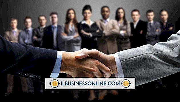 Kategori başlamak üzere işletme türleri: Sizi ve Firmanızı Satan Bir Biyo Yazma