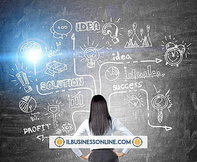 Kategori jenis bisnis untuk memulai: Mengapa Itu Ide yang Baik untuk Memulai Bisnis di Rumah?