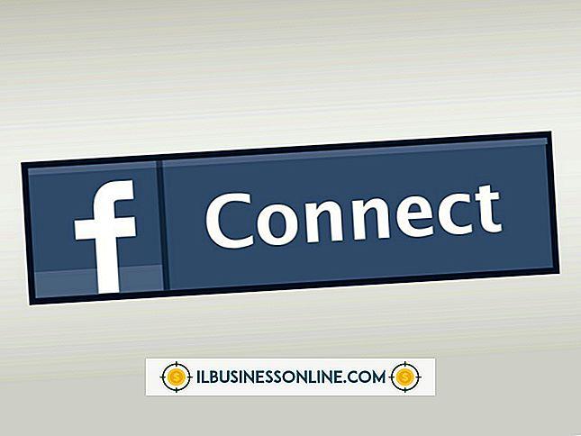Kategorie Arten von Unternehmen zu beginnen: Wie Facebook uns bei der Kommunikation hilft