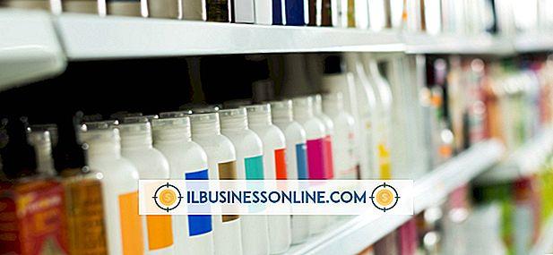 Categoria tipos de empresas para começar: Qual é a taxa de falha de novos itens lançados no setor de mercearia?