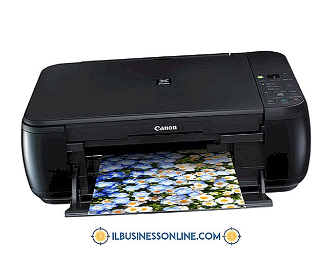 कारोबार शुरू करने के प्रकार - प्रिंटर द्वारा प्रयुक्त स्याही का प्रकार