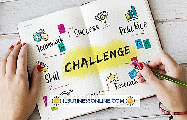 Categoria tipos de empresas para começar: Desafios enfrentados na venda de produtos de consumo