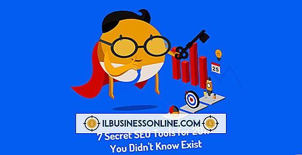 कारोबार शुरू करने के प्रकार - कैसे पता करें कि क्या एक ट्विटर टैग मौजूद है