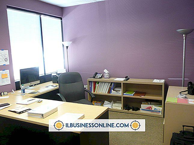 एक व्यवसाय कार्यालय के दीवारों के लिए सर्वश्रेष्ठ फेंग शुई पेंट रंग