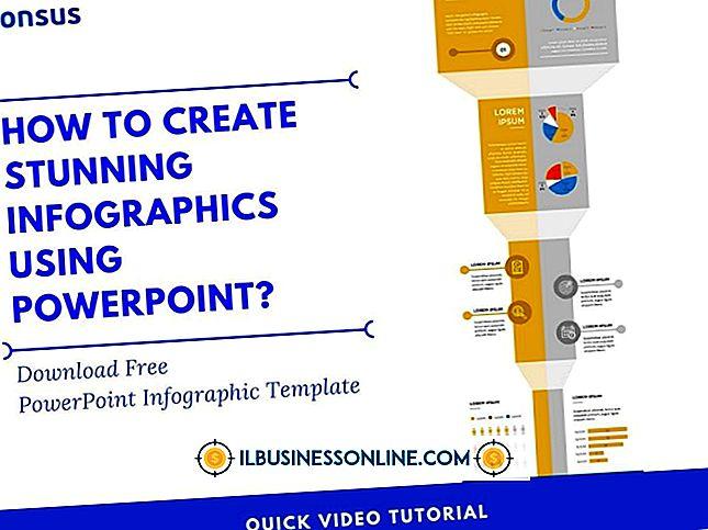 PowerPoint İçin Talimat Nasıl Yazılır?