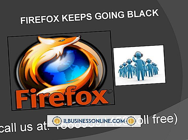 Firefox öffnet unerwartet neue Registerkarten