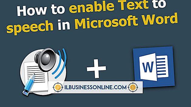कारोबार शुरू करने के प्रकार - Microsoft Search Indexer को Uninstall कैसे करें
