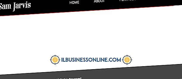 श्रेणी कारोबार शुरू करने के प्रकार: वर्डप्रेस के साथ Div का उपयोग कैसे करें