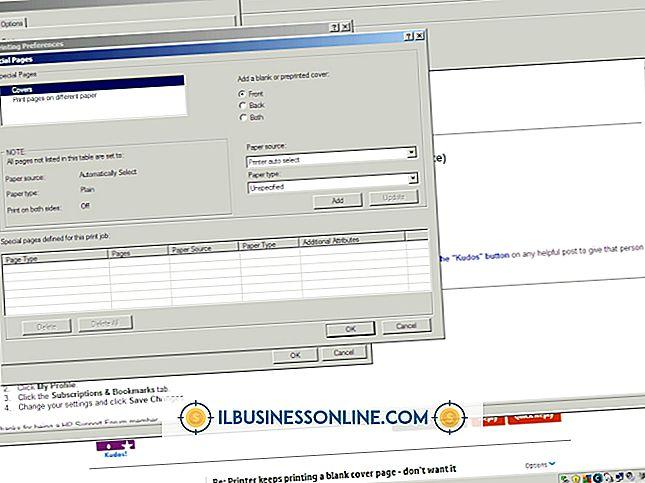 ¿Por qué mi impresora HP Laserjet 4050 no se imprime con Windows Vista?