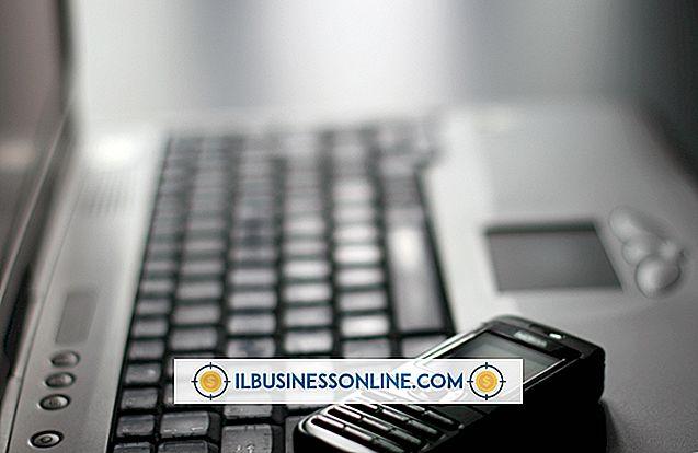 श्रेणी कारोबार शुरू करने के प्रकार: एक टेलीफोन सेवा व्यवसाय का मूल्यांकन कैसे करें