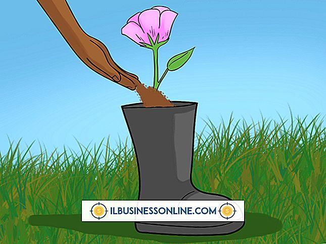 Categoría tipos de negocios para comenzar: Cinco maneras de empezar a reciclar