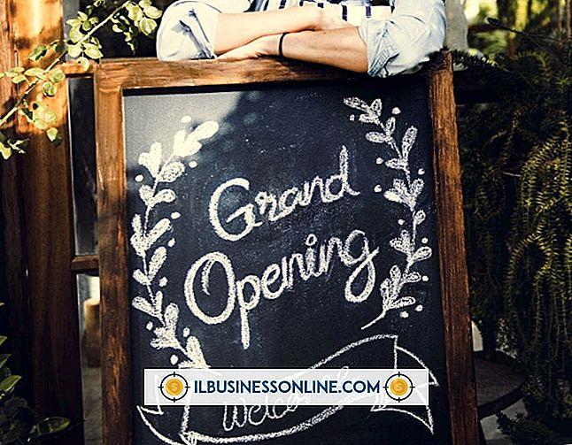 कारोबार शुरू करने के प्रकार - एक रेस्तरां भव्य उद्घाटन के लिए अद्वितीय विचार