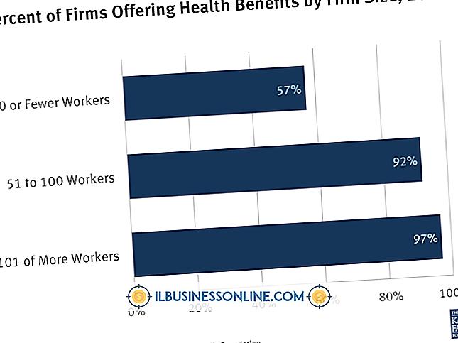 कारोबार शुरू करने के प्रकार - कैसे यूनिवर्सल स्वास्थ्य देखभाल लाभ छोटे व्यवसाय