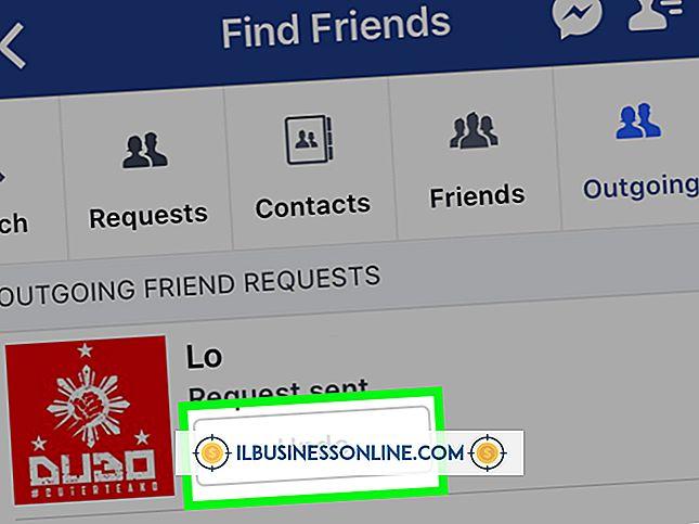 Jak dać grupie Facebook przyjazny adres