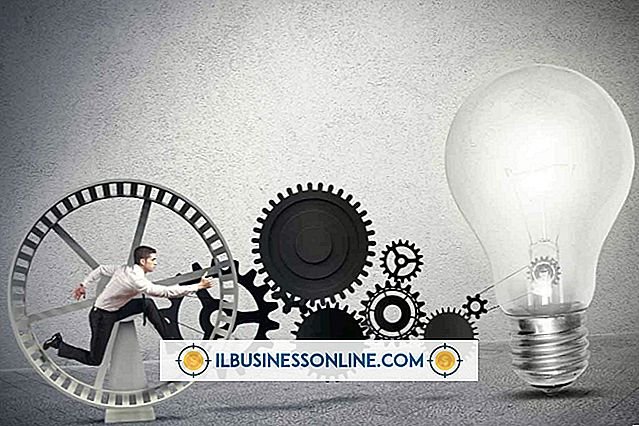 Easy Business Start-Up Ideas