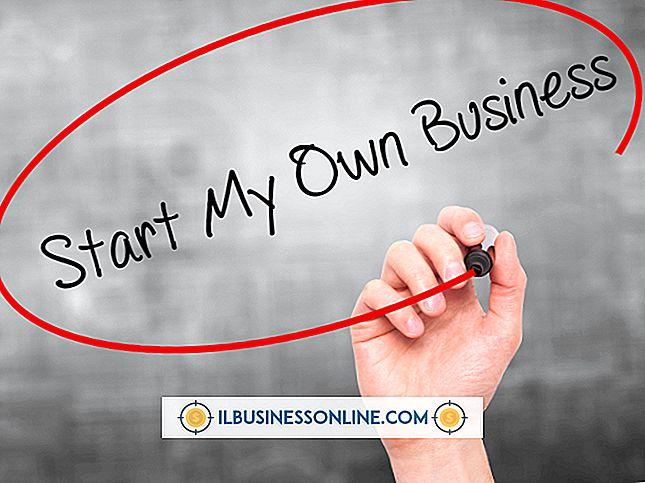 Kategori typer virksomheder at starte: Nem tips og ideer til at starte min egen virksomhed