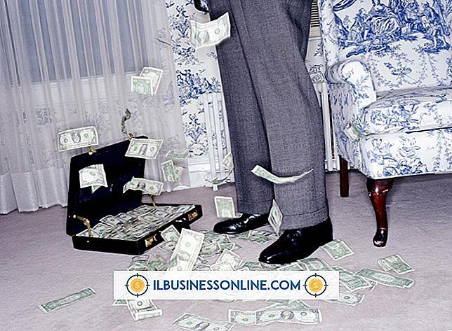 범주 시작하는 비즈니스 유형: 소매 보석 사업을 평가하는 공식
