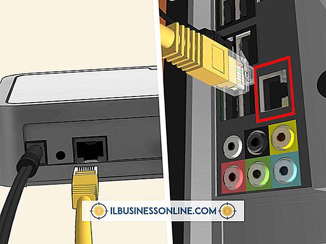 Slik bruker du et webgrensesnitt for å tilbakestille et kabelmodem