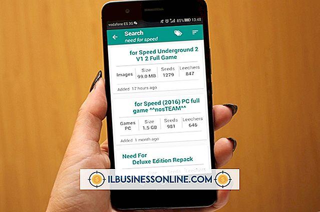 Android फ़ोन से RapidShare का उपयोग कैसे करें