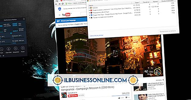 หมวดหมู่ ประเภทของธุรกิจที่จะเริ่มต้น: วิธีแก้ไขการใช้งาน CPU สูงใน Google Chrome