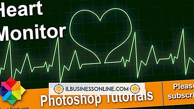 Kategori typer virksomheter å starte: Hvordan tegne et hjerte i Photoshop
