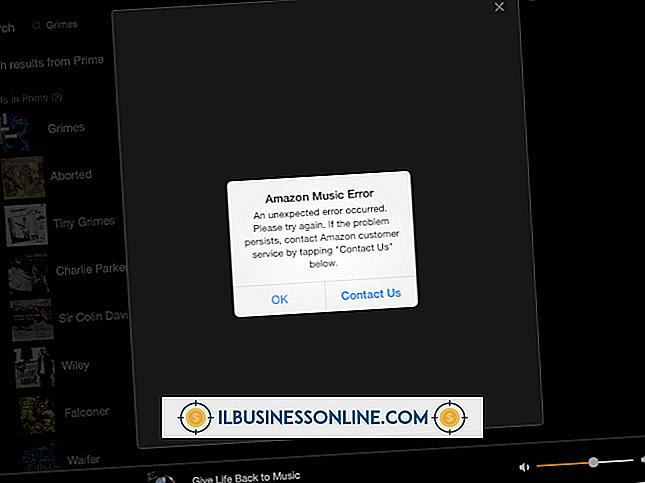Kategorie Arten von Unternehmen zu beginnen: So ändern Sie die Cachegröße in VLC für das Download-Streaming