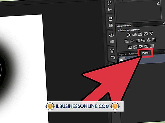 श्रेणी कारोबार शुरू करने के प्रकार: कैसे फ़ोटोशॉप में एक सटीक वक्र आकर्षित करने के लिए