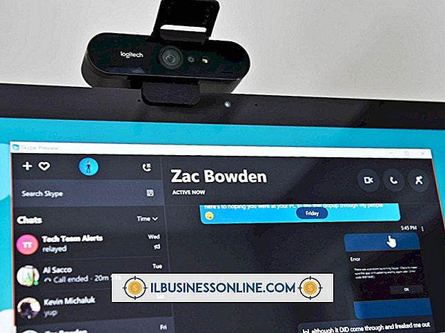 Slik laster du ned Skype på en Dell