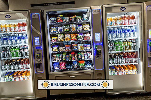 Jak mogę wejść do działalności automatów?