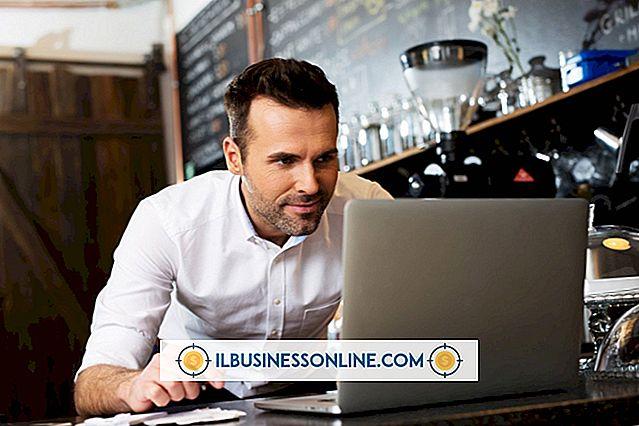 श्रेणी कारोबार शुरू करने के प्रकार: व्यापार स्वामित्व का प्रतिशत कैसे स्थापित करें