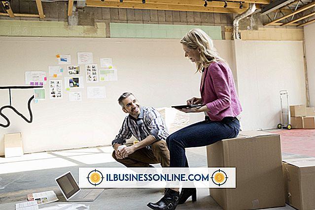 Categoría tipos de negocios para comenzar: Los mejores negocios de trabajo en casa para comenzar