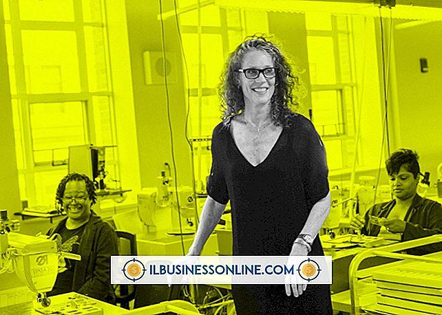 श्रेणी कारोबार शुरू करने के प्रकार: विनिर्माण का एक VP क्या करता है?
