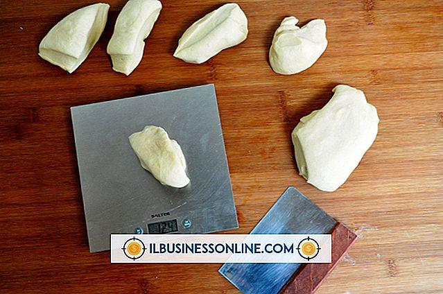 श्रेणी कारोबार शुरू करने के प्रकार: फ़ोटोशॉप में टुकड़ों में विभाजित करने के लिए कैसे